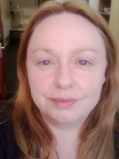 Helen MonganOperations Managerjoined Haven 2012